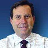 Gabriel Puerto