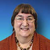 Fay E. Lewis