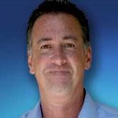 Neil Gosselin