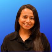 Hilary Del Aguila