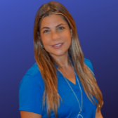 Martha Lozano